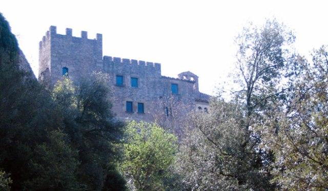 Sant Llorenç del Muint (Osona)