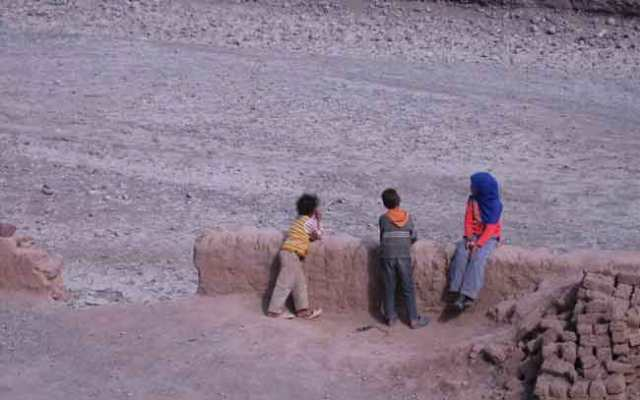 nens-marroc