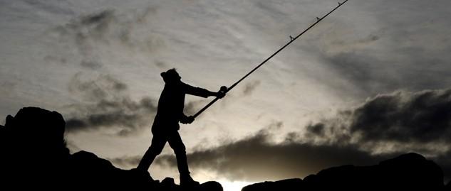 dias de pesca 3