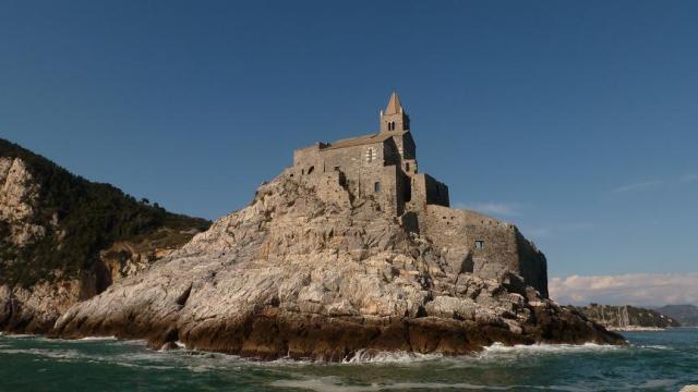 5 esglesia s pietro portovener