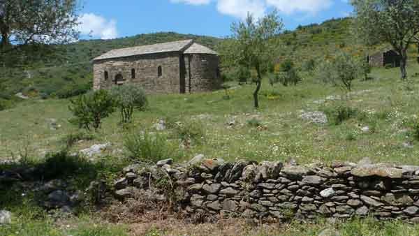 Església de Santa Maria