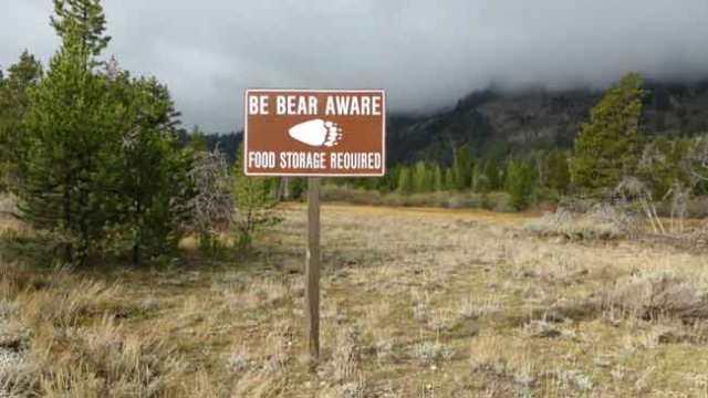 Vigileu! Be aware!