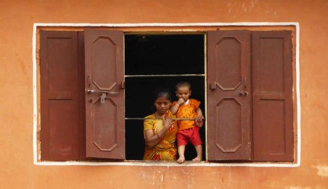 Jaipur. India