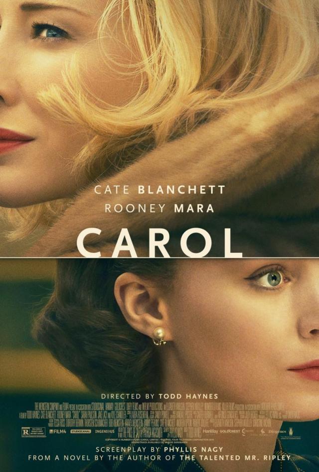 Carol cartell