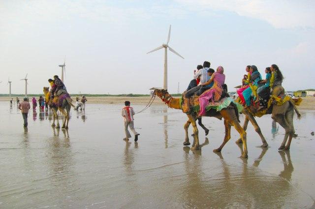 kutch.Gujarat tourism