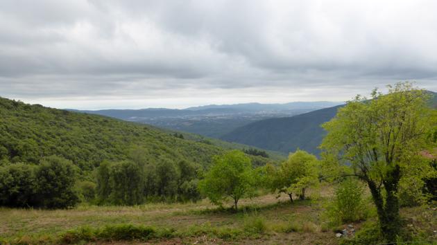 montnegre-i-maresme-desde-montseny