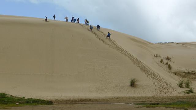 dunes-ninety-mile-beach-cap-reinga-nova-zelanda