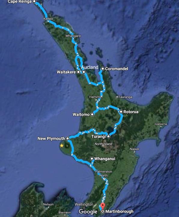 illa-nord-ruta