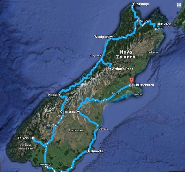 illa-sud-ruta