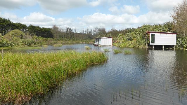 llacs-kai-iwi-cabana-on-ens-vam-allotjar