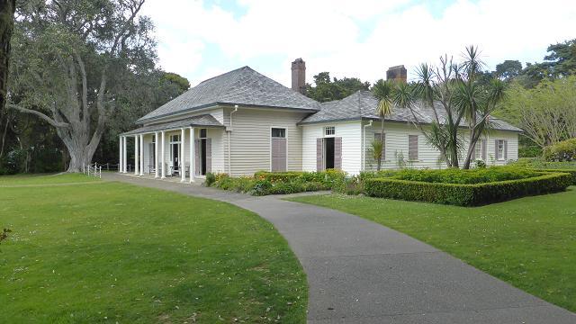 waitangi-nova-zelanda-casa-on-es-signa-el-tractat