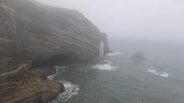 cap-farewell-nova-zelanda