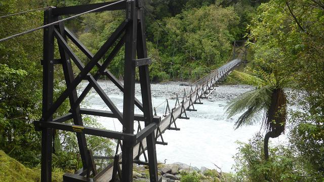 douglas-bridge-franz-josef-nova-zelanda