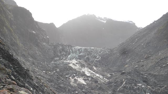 fox-glaciar-nova-zelanda