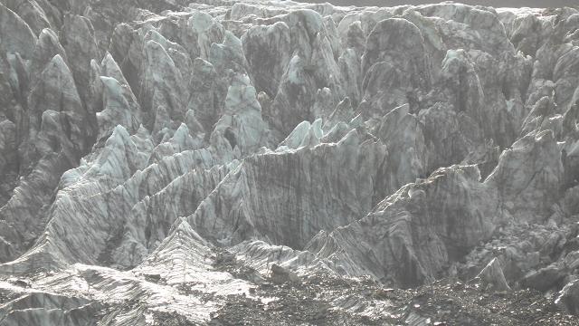 glaciar-fox-detall-nz