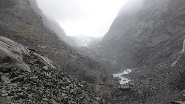 glaciar-franz-josef-nova-zelanda