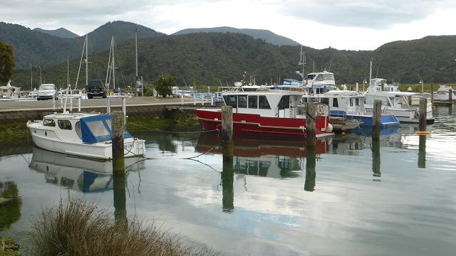 havelock-port-nova-zelanda