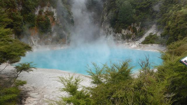 llac-crater-infern-waimangu