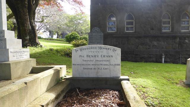 new-plymouth-cementiri-historic