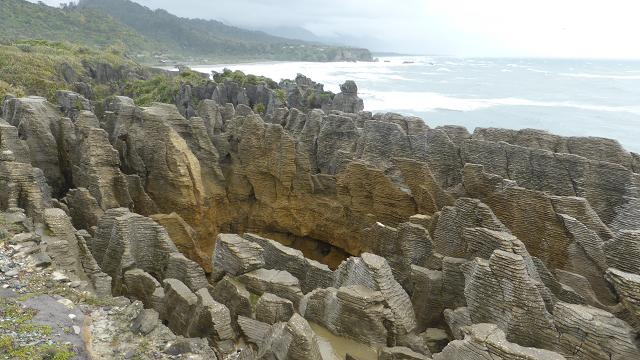 pankeke-rocks-nz