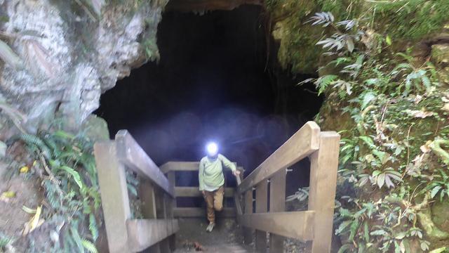 piripiri-cave