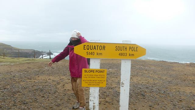 slope-point-nz