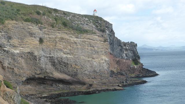 taiario-head-peninsula-otago-nz