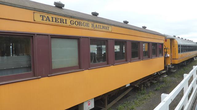 taieri-gorge-railway