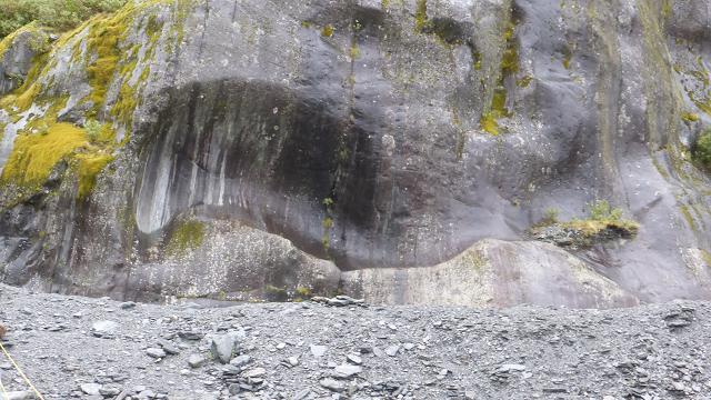 vall-glaciar-ftanz-josef-nz