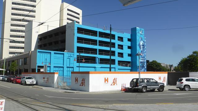 christchurch-edificis-colors