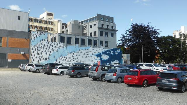 christchurch-murals
