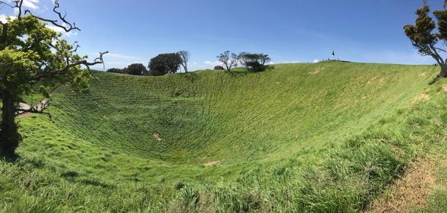 paisatge-eden-crater