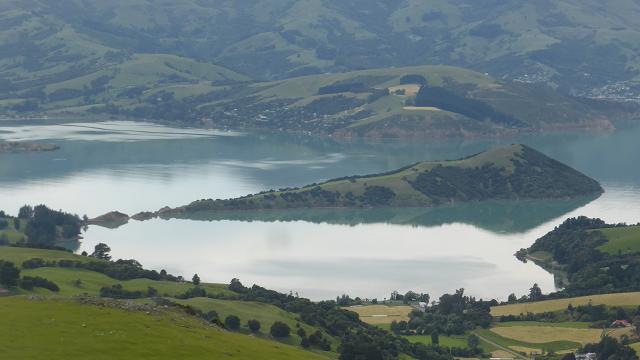 peninsula-banks-nova-zelanda