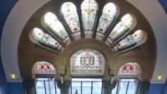Queen Victoria Building. Fotos. gloriacondal