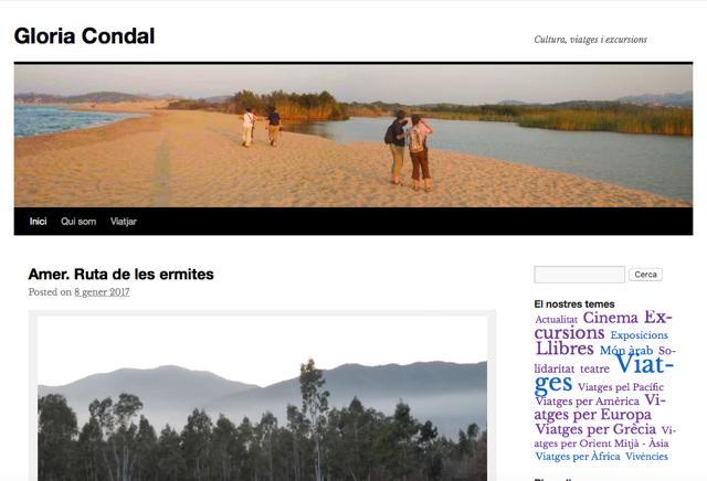 blog-gloriacondal