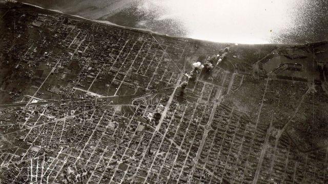 bombardeig-38-barcelona