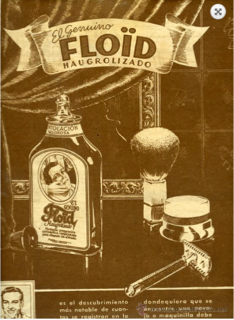 floid-haugrolizado