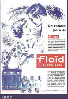 publi-floid