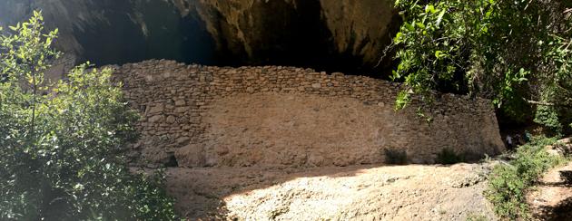 balma-s-bartomeu-pedra
