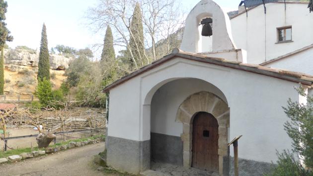 ermita-s-antoni-ulldemolins