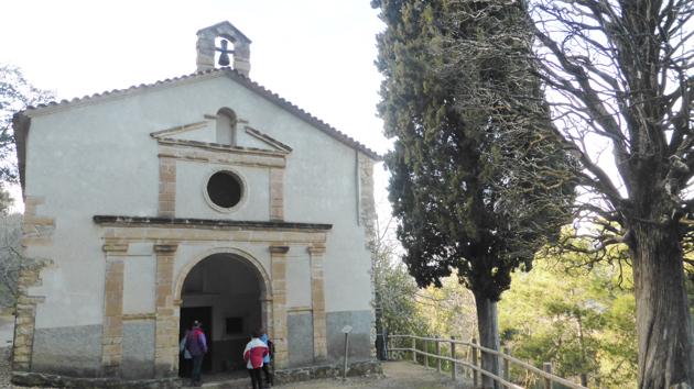 ermita-sta-magdalena