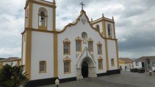 Praia da Vitoria. Terceira. Açores. Foto: gloriacondal