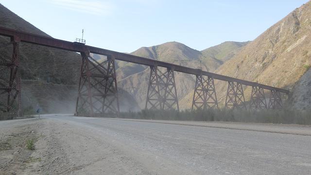 viaducte quebrada toro