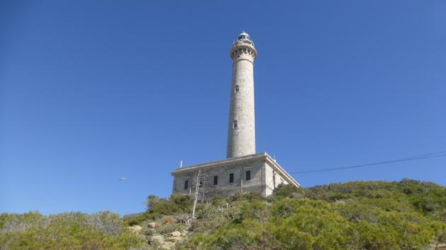 Far Cabo de Palos