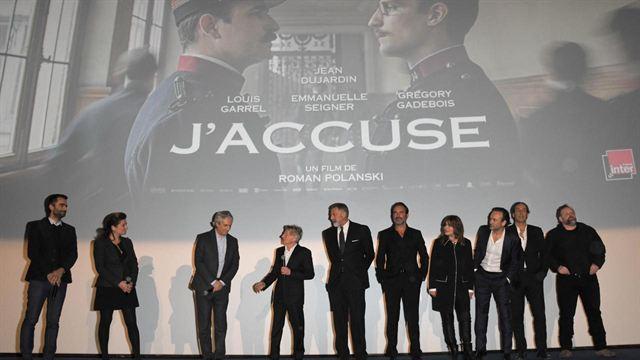 jacusse