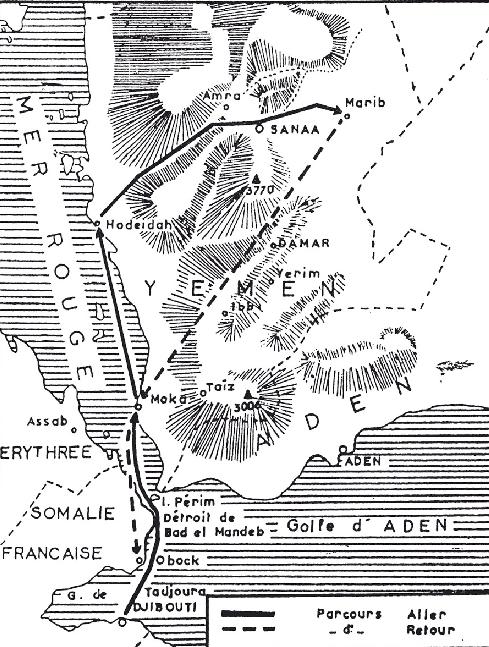 Planol recerca Saba