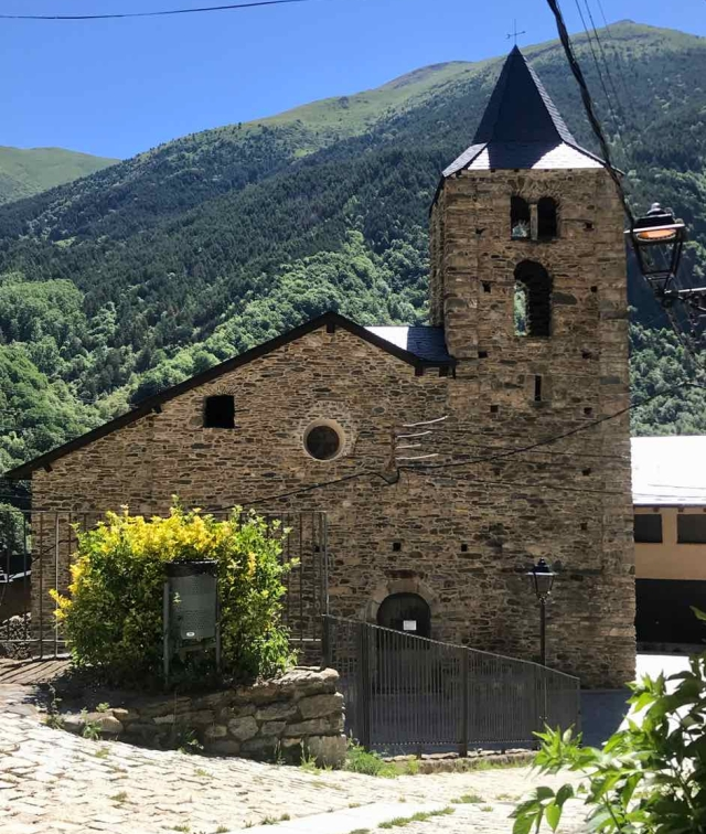Cabdella